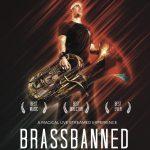 Brassbanned2018