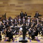 NSW Band Champs – Castle Hill