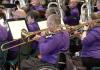 Tasmanian Bands League 2018