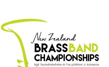 NZ Nationals 2019 Logo