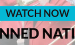 watch now banned