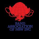BANSW Logo NEW
